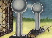 Générateur briseur d'atomes Etats Unis