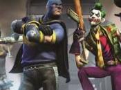 Gotham City Imposteurs: nouveau trailer animation
