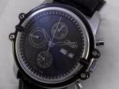 Watches montres exemplaires