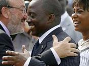 Classement forbes 2011 africains moins plus puissants continent