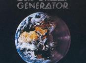 Graaf Generator #4-World Record-1976