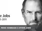 manquer soir, reportage l'histoire Steve Jobs