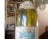 Quelques quilles Meursault, Pomerol, Nuits