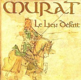 Jean-Louis Murat - Le Lien Défait (1991)