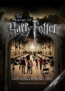 the-making-of-harry-potter
