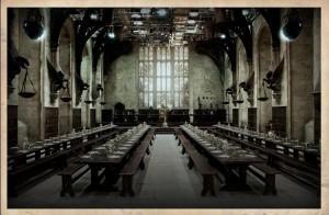harry-potter-site-tour-poudlard