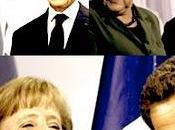 primaires socialistes pourri weekend Sarkozy