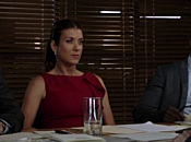 """Breaking Rules"" (Private Practice 5.02)"