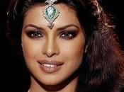 Ciné-club Priyanka Chopra