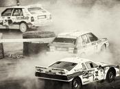 Rallylegend (2011) Marino