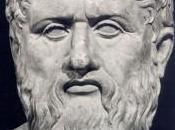 Combien coûte Platon?