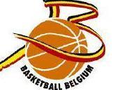 Belgique, journée Boom partage tête, Meesseman cartonne Ypres