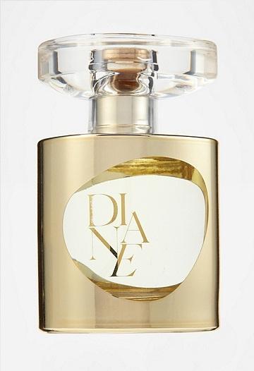 Diane Pour Flashmob Nouveau LoveLe Sephora De Von Parfum FKJcl1