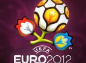 Euro 2012 Belgique éliminée