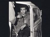 octobre 1961 Crime d'Etat