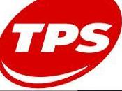 Annulation fusion CanalSat-TPS l'autorité concurrence