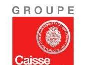 Fond Stratégique d'Investissement cherche développer région Alsace