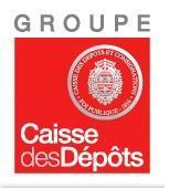 Le Fond Stratégique d'Investissement cherche à développer les PME de la région Alsace