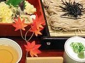 veux goûter Japon