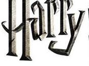 Trailer Lego Harry Potter années