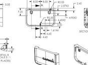 Garmin prépare récepteur ANT+ pour iPhone