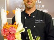 PRIMEUR DESIGNER fabuleuse decouverte salon Cuisinez...