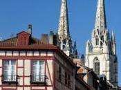 Biodiversité Bayonne, Montpellier Toulouse récompensées