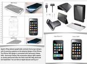 Samsung modifier Galaxy