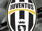 Cannavaro titre jouera entre Juve Naples