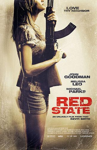 Red State de Kevin Smith
