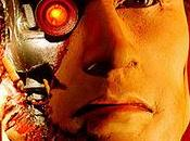 211. Cameron Terminator