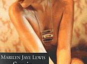 America Marilyn Jaye LEWIS