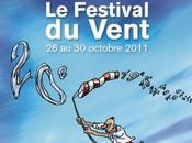 festival vent conscience écologique l'honneur Corse