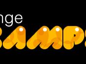 Pour Women's Forum, Orange lancé Camps ouvre appel projets