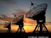 Nasa s'apprête lancer premier satellite d'observation changement climatique