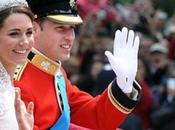 testé: revivre mariage Kate William l'exposition Buckingham Palace