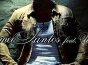 Romeo Santos Feat. Usher Promise