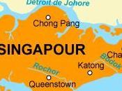 Aquarellistes Singapour Carnet liens Singapore watercolorists Links book