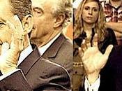 Sarkozy parlé tout n'est dans l'actualité»
