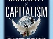 Pour défense capitalisme