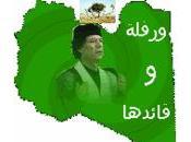 Libye Pourquoi Tripoli s'est-elle embrasée hier