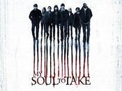 Critique Ciné Soul Take, quand Craven s'autodétruit...