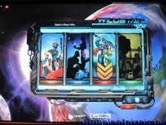 gamescom 2011,mmo,ncsoft,wildstar,pc,preview