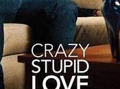 love movies!
