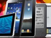 Guide complet pour choisir tablette tactile
