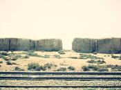 Egypt Day#6 ASWAN LOUXOR