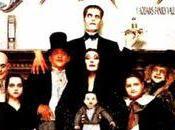 Valeurs Famille Addams