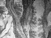Gravures couvertes découvertes: exemple dans Contes Nouvelles, édition fermiers généraux