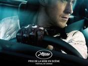 DRIVE (Nicolas Winding Refn 2011)