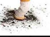 prix tabac augmente